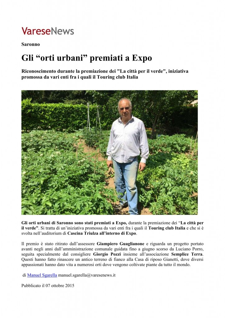 Orti a EXPO_01
